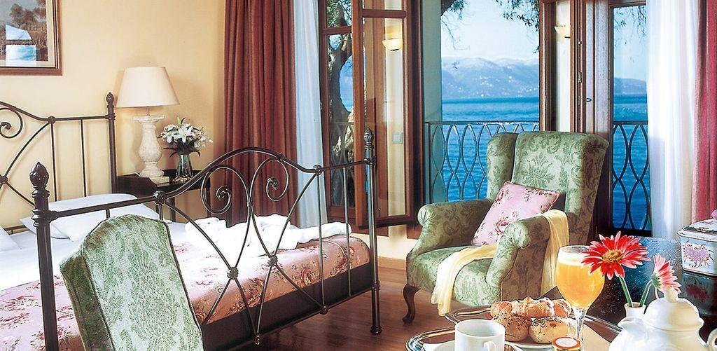 corfu-imperial-corfu-villa-two-bedroom
