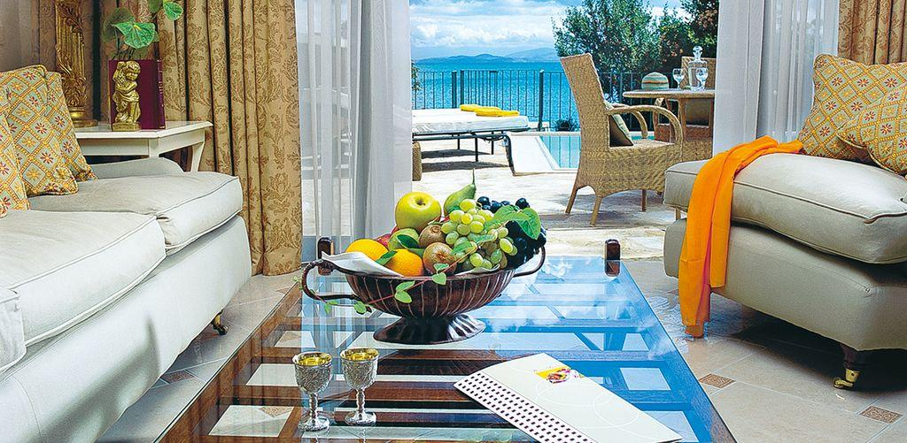 corfu-imperial-corfu-villa-two-bedroom-sofa