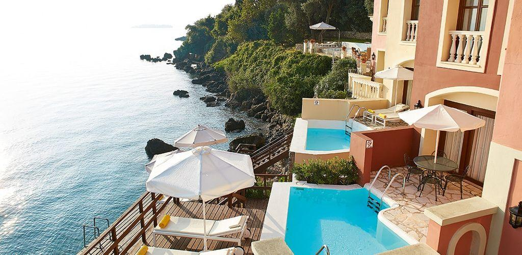 corfu-imperial-corfu-villa-two-bedroom-view