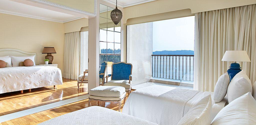 corfu-imperial-deluxe-family-room