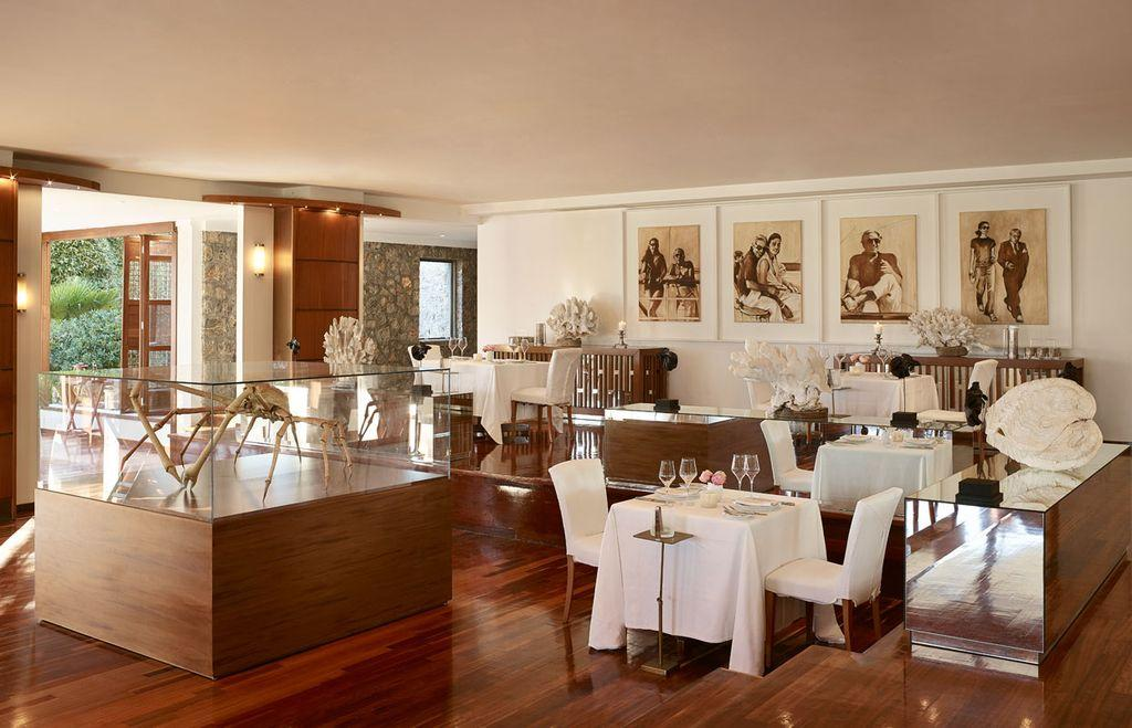 corfu-imperial-dinning