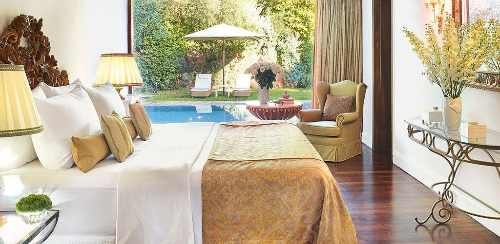 corfu-imperial-dream-villa-bed