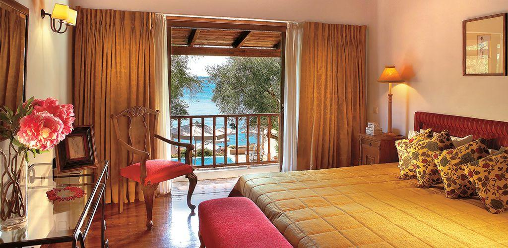 corfu-imperial-dream-villa-room