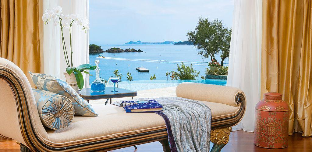 corfu-imperial-luxury-palazzo-view-sea