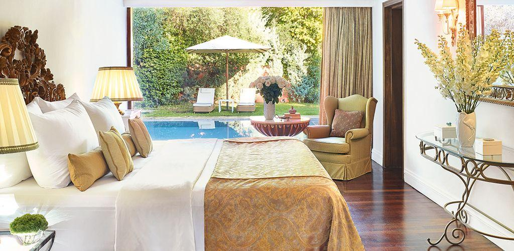 corfu-imperial-luxury-pavillions-private-pool