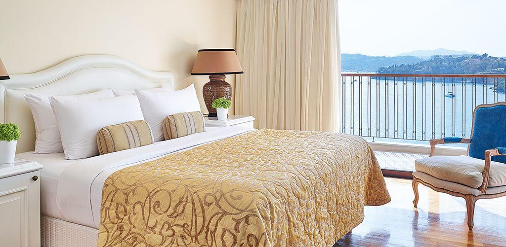 corfu-imperial-luxury-suite