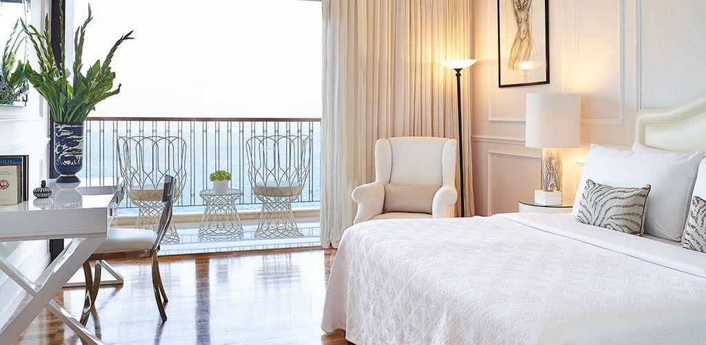 corfu-imperial-panoramic-guestrooms-bedroom