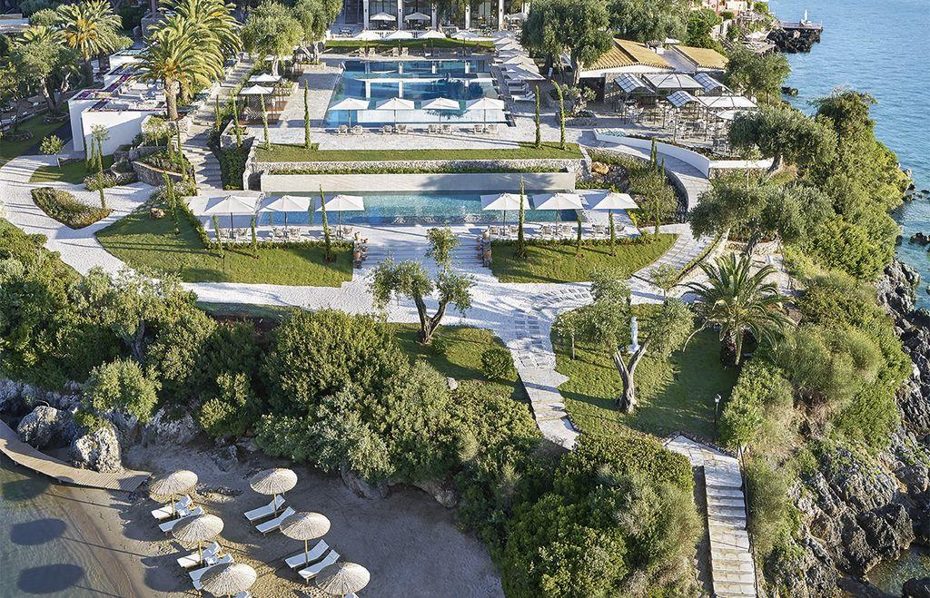 corfu-imperial-resort-hotel