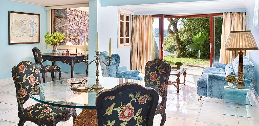 corfu-imperial-seafront-bungalow-room