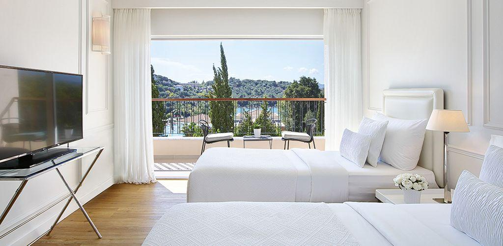 corfu-imperial-two-bedroom-family-suite