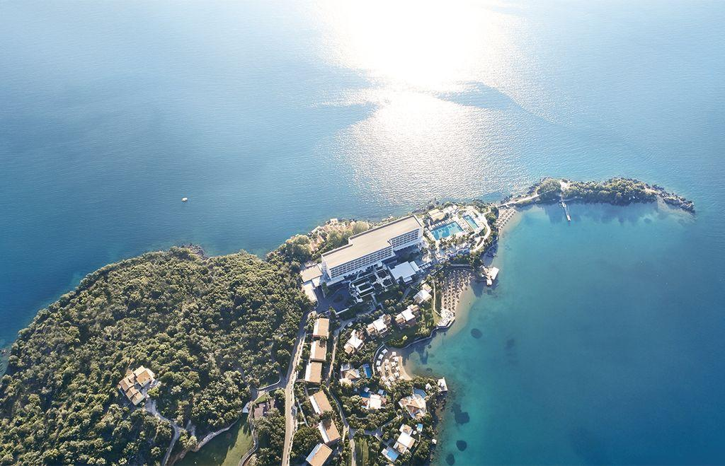 corfu-imperial-view-from-top